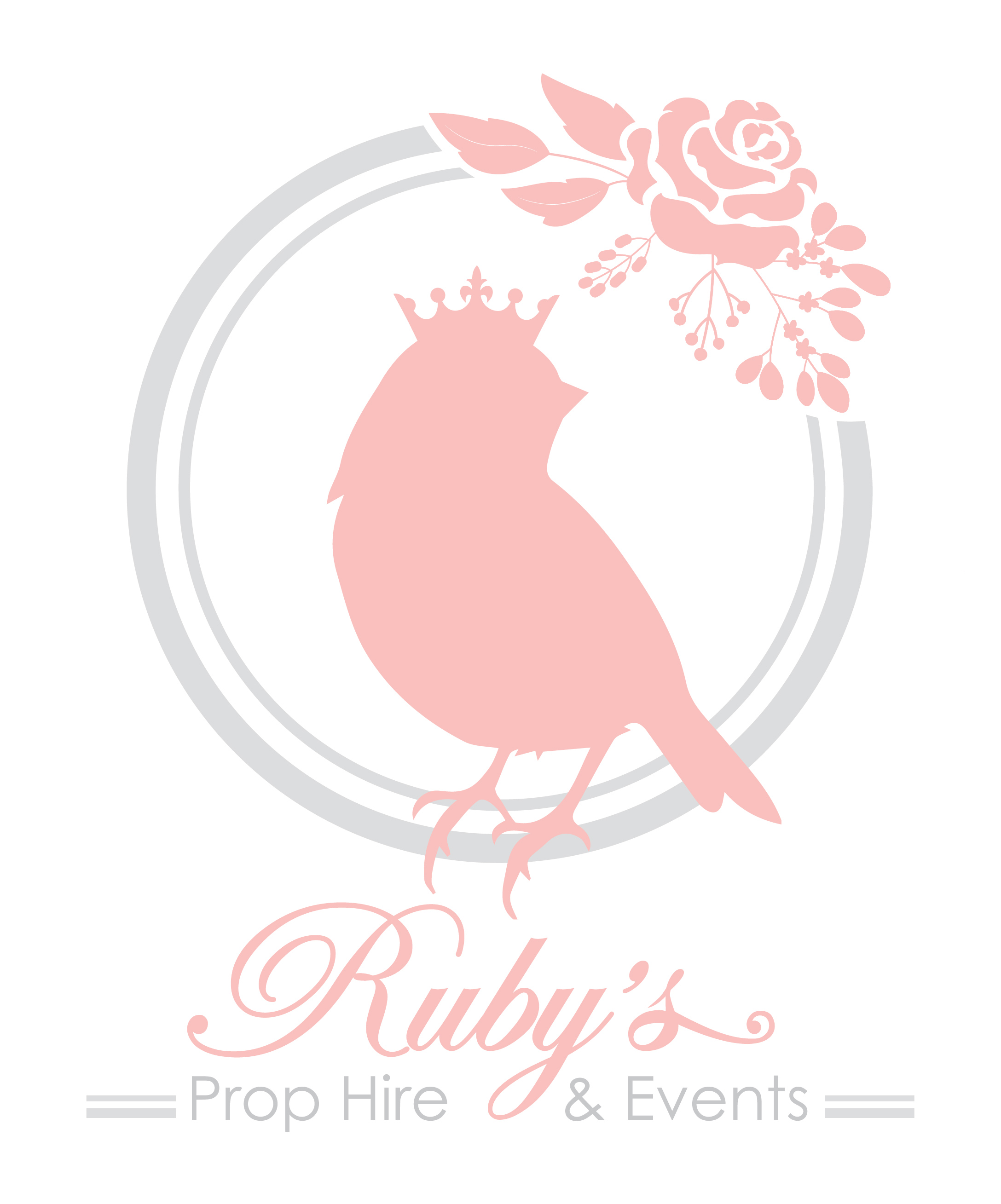 Ruby's Prop Hire and Events